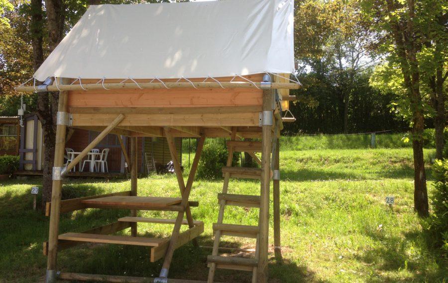 exterieur-tente-bivouac