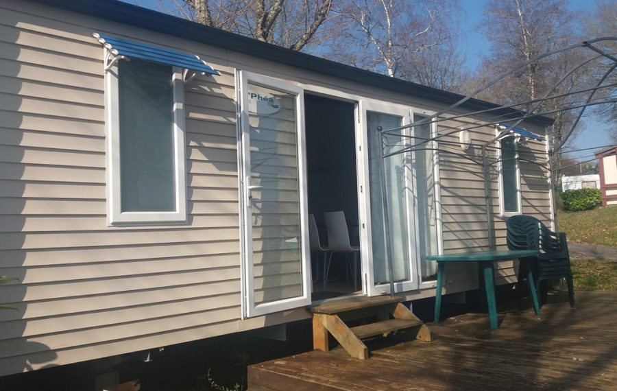 location-mobil-home-4-6-pers