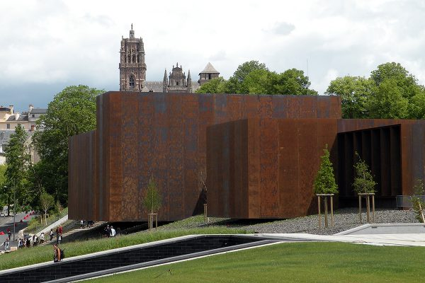 musee-soulages-vue-generale