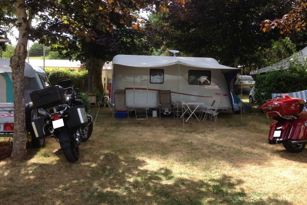 emplacement-mobile-home