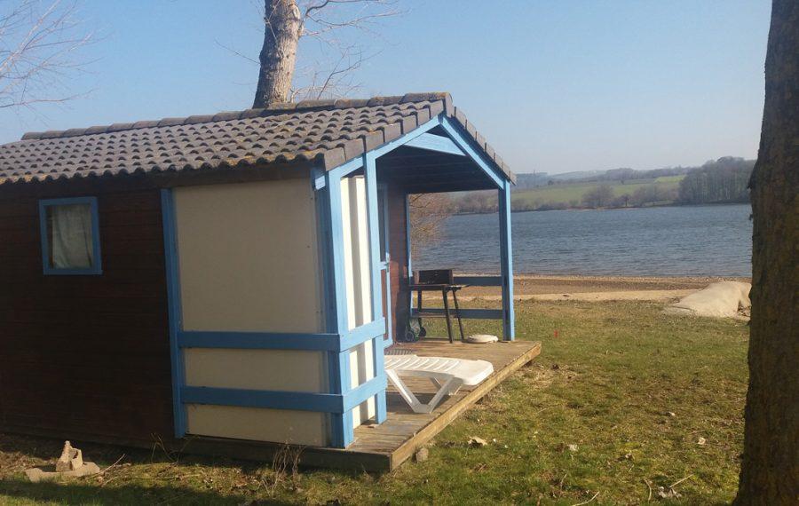 location-chalet-bois