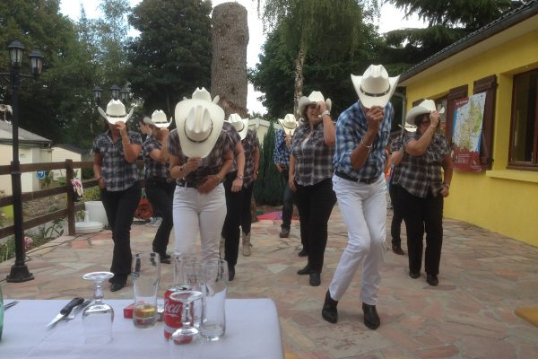 soiree-country-activite